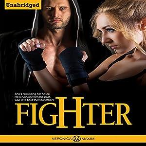 Fighter Audiobook