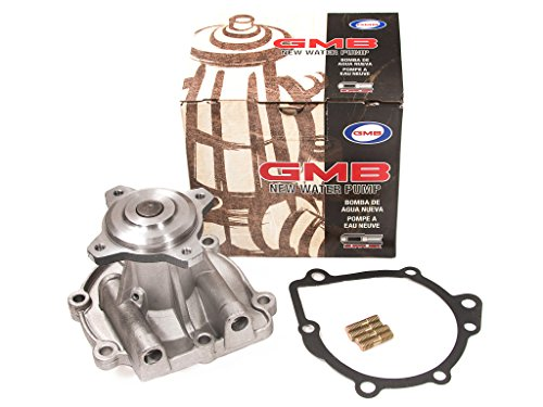 Evergreen TK8004WOP Chevrolet Suzuki J18A J20A Timing Chain Kit, Oil