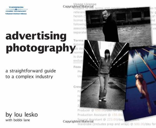 commercial advertising - 2