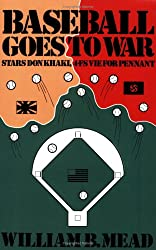 Baseball Goes to War