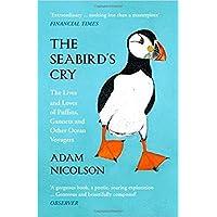 Seabird's Cry