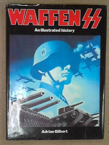 Waffen SS for sale  Delivered anywhere in USA