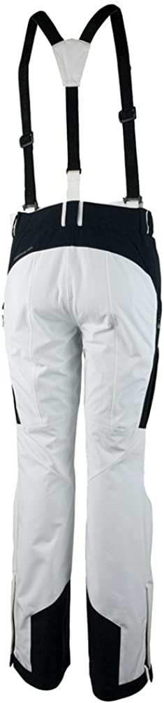 Obermeyer Sigi Pant Womens
