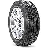 Bridgestone Dueler H/L Alenza Plus All-Season Radial Tire - 265/70R15 110T