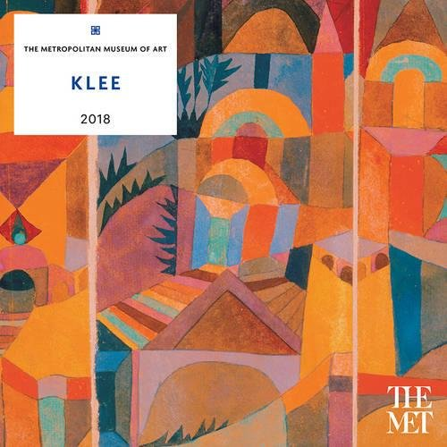 Klee Cameo