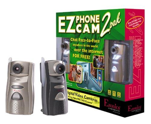 EZPHONE CAMERA MIC WINDOWS 7 DRIVER DOWNLOAD