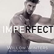 Imperfect | Willow Winters