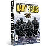 Navy Seals: Inside the Secret World of Americas Elite Warriors