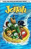 Jonas' Una pelicula de los VeggieTales [VHS]