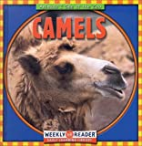 Camels, JoAnn Early Macken, 0836832671