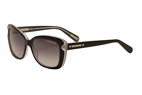 Guess By Marciano GM0711 C54