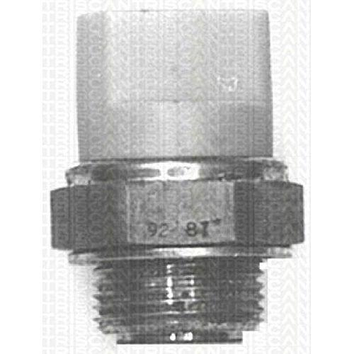 Triscan 8625 38092 Temperature Switch, radiator fan: