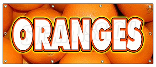 36x96-oranges-banner-sign-citrus-fruit-juice-florida-produce-orchard