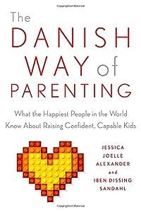 Jessica Joelle Alexander (Author), Iben Sandahl (Author)(11)Buy new: CDN$ 22.00CDN$ 19.8038 used & newfromCDN$ 11.05