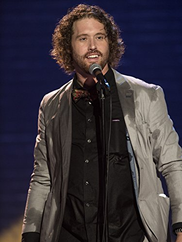T.J. Miller: Meticulously Hilarious