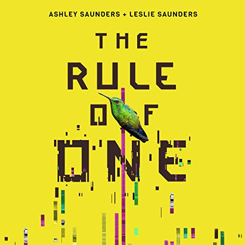 The Rule of One: The Rule of One Series, Book 1