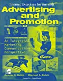 Internet Exercises to Accompany Introduction to Advertising and Promotion, Belch, 0070122911