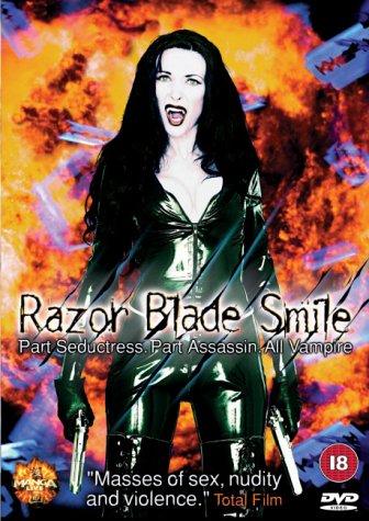 blade 1998 - 4