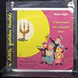 The Sandpiper Chorus Directed By Mitchell Miller - Silent Night / It Came Upon The Midnight Clear - 7