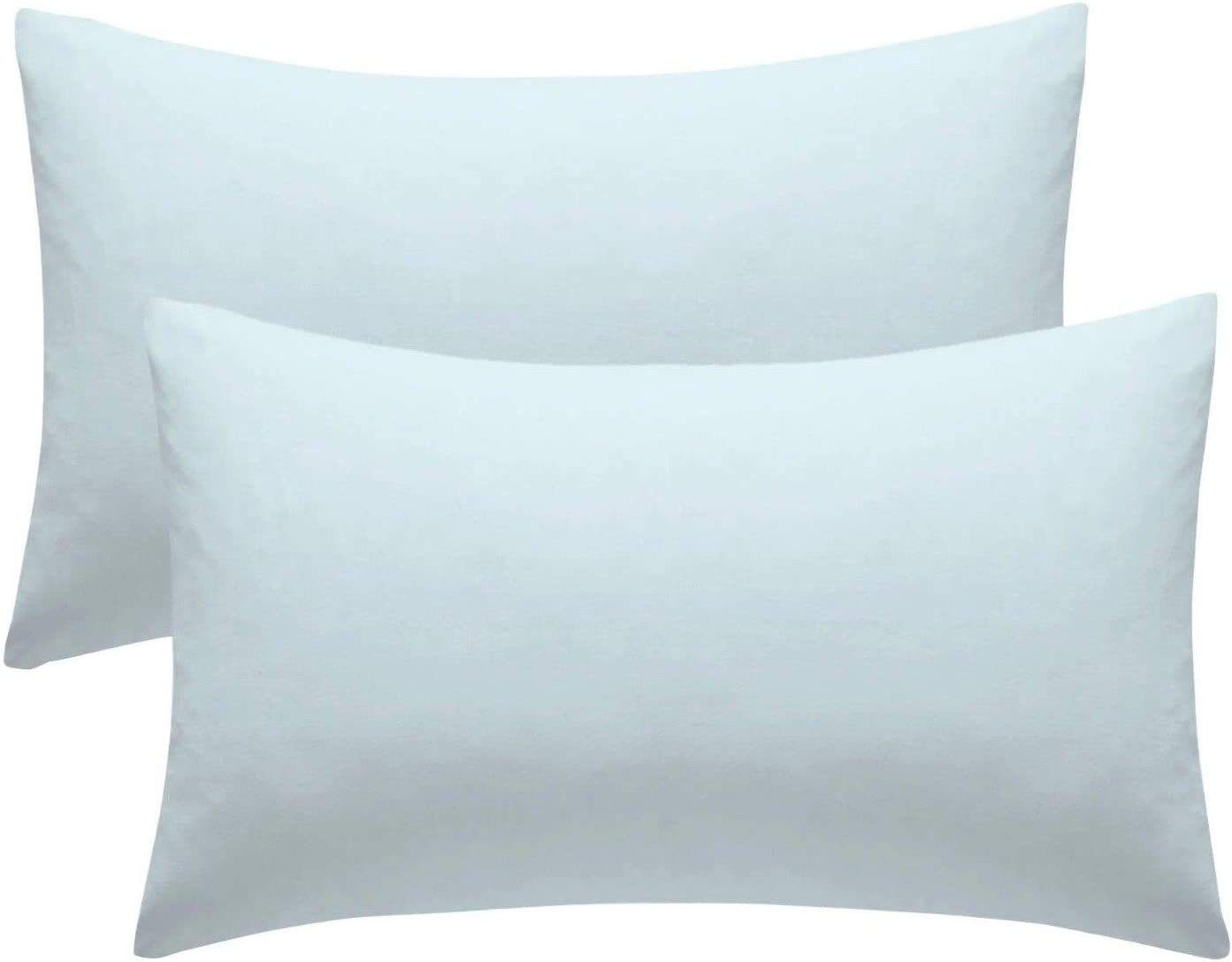 Wholesale 2 x Pillow Case Cases