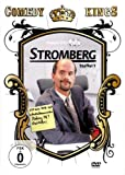 Christoph Maria Herbst - Comedy Kings: Stromberg Staffel 1 [2 DVDs]