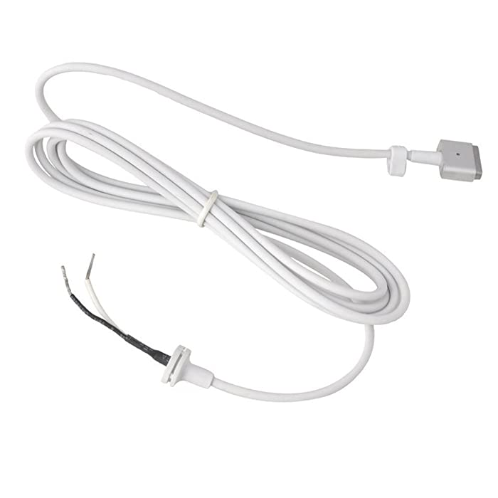 Top 9 Ac Adapter For Acer E5