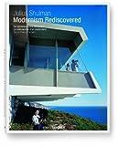 Julius Shulman. Modernism Rediscovered, Pierluigi Serraino, 3836549239