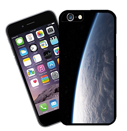Space / Planets 002 - This cover will fit Apple model iPhone 7 (not 7 plus) - By Eclipse Gift Ideas