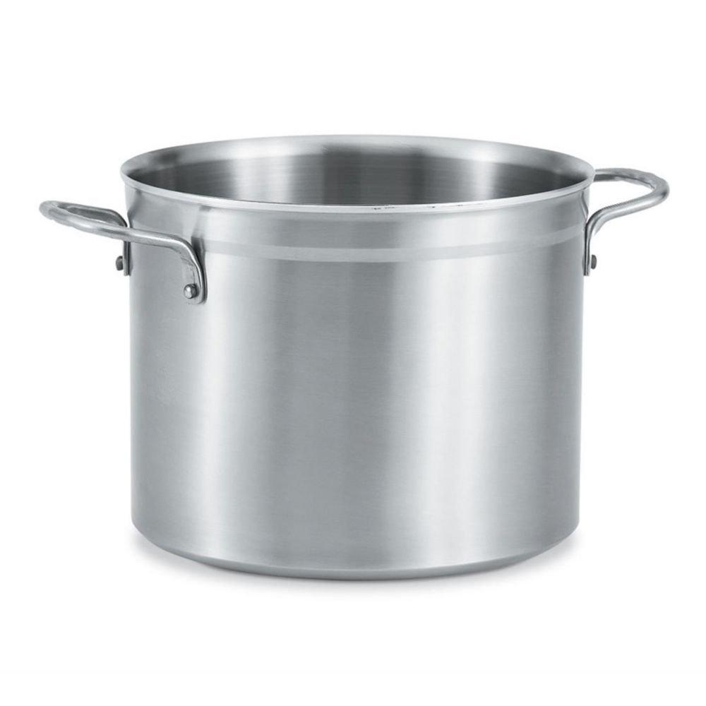 Vollrath 77519 Tribute 6 Quart Sauce/Stock Pot