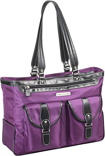 clark-mayfield-marquam-laptop-handbag-184-purple