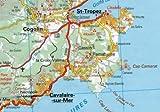 Provence-Alpes-Cote D'Azur 2010: IGN.R18