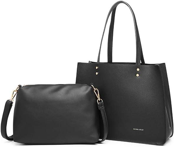 miss lulu crossbody bag