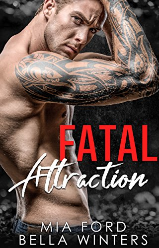 99¢ – Fatal Attraction