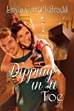 Book Cover for Dipping In A Toe