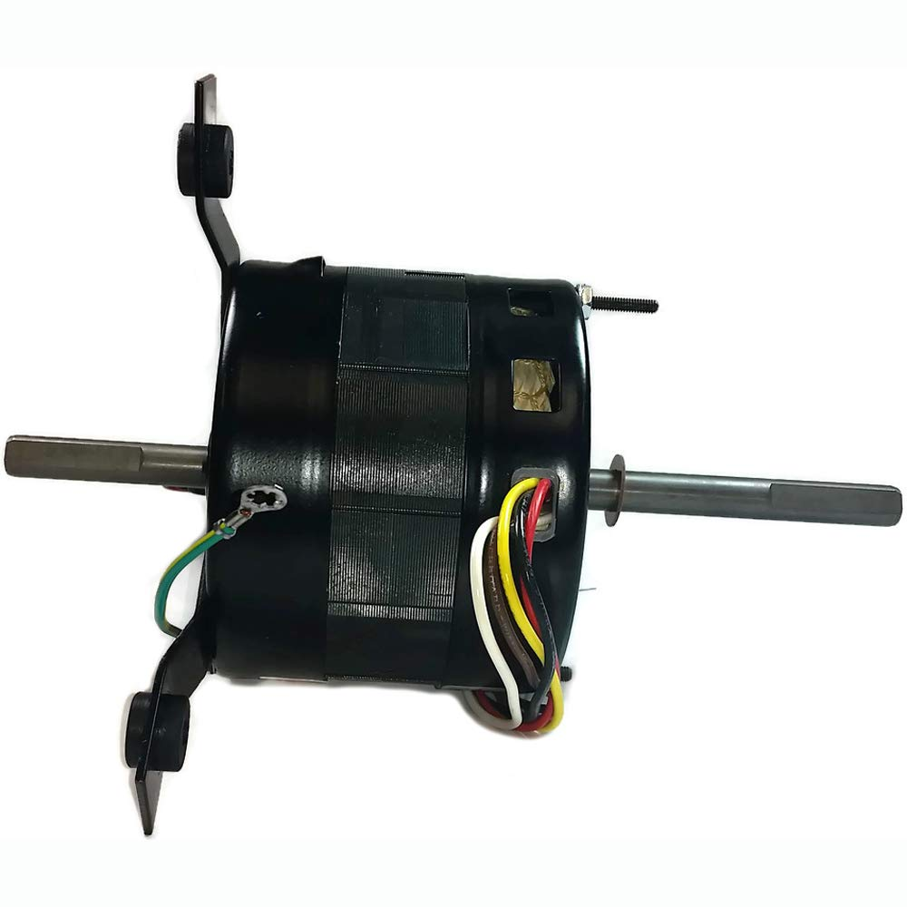 Century Orv4540 Replacement Rv Ac Motor Cross Reference F2c40a61 Wiring Diagram C 320 3105054005 Electric Fan Motors