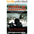 The Forest of Assassins