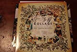 The Chainsmokers Signed EDM Techno Collage Colored Vinyl