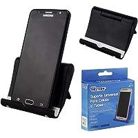 Suporte Universal para celular tablet smartphone com posição ajustável