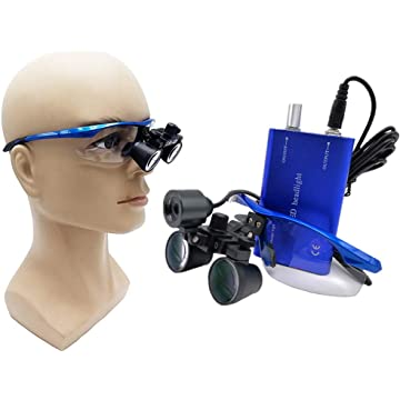 Tuop Two-Way-Adjustment Goggle Frames