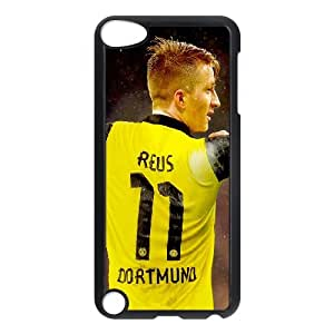 Generic Case Marco Reus For Ipod Touch 5 Q1S2213798