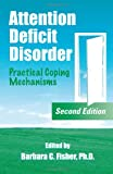 Attention Deficit Disorder, , 0849330998
