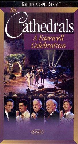 Farewell Celebration (Gaither Gospel)