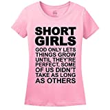 Best Fresh Tees Friend Funny Shirts - mintytees keepin' It Fresh Short Girls Womens T-Shirt Review
