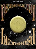 Neil Young - Psychedelic Pill, Neil Young, 1480305456