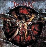 Devilyn XI