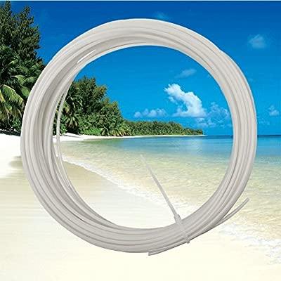 Iplusmile PLA Impresora 3D Filamento 1.75 MM Filamento Suministros ...