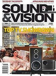Sound & Vi