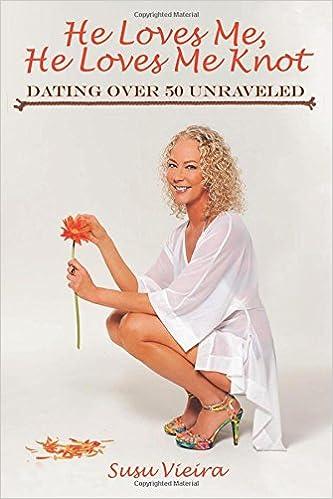 dating over 50 steder uk online dating singapore gratis