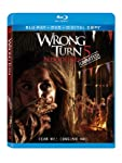 Cover Image for 'Wrong Turn 5: Bloodlines'