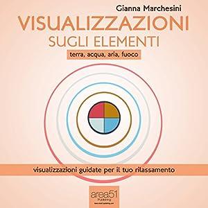 Visualizzazione sugli elementi [Visualization of elements] Audiobook